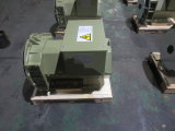 Jl Stfシリーズブラシレス交流発電機の発電機