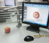 Beweglicher Dokumenten-Scanner der OCR-Technologie-A3, Eloam Scanner S600