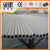 販売のためのSs 309のステンレス鋼の管