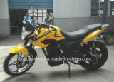 """2017 motocicleta elétrica adulta de 2000W 2500W 3000W 72V com """" roda 16"""