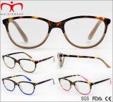 De nieuwe Glazen van de Lezing van de Manier voor Vrouwen met FDA van Ce (WRP7071074)