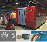 15000W 2000W Faser-Laser-Scherblock für Maschinen-Element