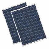 el panel solar del silicio policristalino de 200W picovoltio
