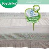 Tecido melhorado do bebê da qualidade (JoyLinks-S/M/L/XL)