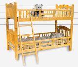 Кровать нары (RY-W-01)
