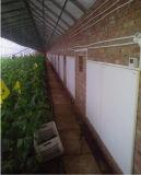 家庭電化製品のための電気暖房のパネル