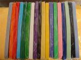 芸術を作るための88のカラー低価格のFimoの粘土