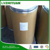 Óxido de cobre industrial CS-94A del cloruro del grado el 98% del polvo
