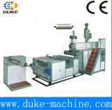 High-Speed PE Bubble Film Making Machine (DFPE-1000)
