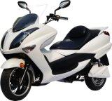 EEC 6000W Electric Scooter (E-T3) di Sanyou
