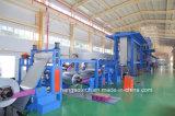 Riga di rivestimento di alluminio di colore della bobina del fornitore della Cina