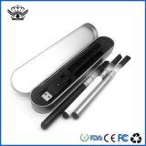 La Chine en gros kits de démarrage de crayon lecteur de Vape de réservoir de Bb de Cbd de 9.6 millimètres de diamètre