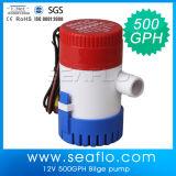 Seaflo 12V 500gph Bilge Pump