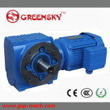 R107 R137 R147 R167 R177の留め釘速度減力剤ギヤモーター変速機Reductor