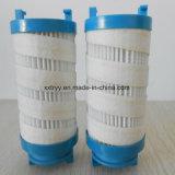 De Vervanging Ue219as04z van de Filter van de Olie van het baarkleed