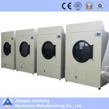 Prezzo commerciale dell'essiccatore del panno della lavanderia professionale buon