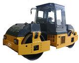 8-10 Rad-statischer Straßen-Maschinen-Lieferant der Tonnen-zwei (2YJ8/10)