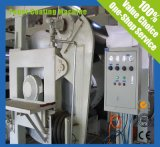 Jieruixin Estupendo-Calandró la línea de la fabricación de papel