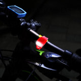 Neues Fahrrad-Licht des Entwurfs-LED (24-1J6014B)