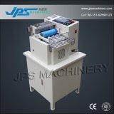 Fita adesiva de Jps-160A e de fita dos PP máquina de estaca térmica