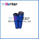Filter der Präzisions-Pd520 für Atlas Copco komprimierte Luftfilter-Abwechslung