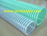 De Slang van pvc voor Water en Lucht (PVC1522)