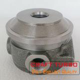Gt1549/Gt1752s/Gt2052elsの水によって冷却されるターボチャージャーのための軸受ケーシング434578-0005/713782-0014