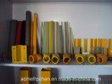 ガラス繊維のPultrusionは側面図を描く製造業者(犬用の骨)の