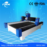 Китайский новый рентабельный CNC камня высекая машину сброса гравировки