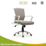 Présidence de bureau/présidence en métal/présidence de maille/meubles de bureau