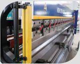 Гибочная машина CNC серии Wdh электрогидравлическая Servo синхронизированная