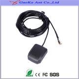 Hohe Verstärkung-Antenne GPS&Glonass