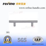 2016上の販売のステンレス鋼アルミニウム亜鉛合金のキャビネットの家具のハードウェア