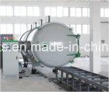 2.2m Wood Treatment Equipment voor Sale