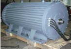 Низкоскоростной генератор ветрянки генератора постоянного магнита генератора энергии ветра генератора ветротурбины генератора