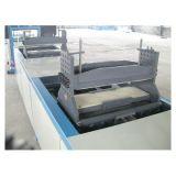 信頼できる品質FRPのPultrusionの生産ライン