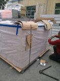 高品質の環境の家具のペンキブース