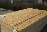 Fachmann 1220X2440X6-25mm All Kinds von Grade OSB Manufacturer From Weifang