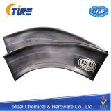 Precio competitivo para la fábrica del tubo interno del neumático de la buena calidad