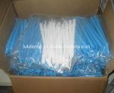 Punta di plastica a gettare dentale di aspirazione di alta qualità del rifornimento medico con il buon prezzo