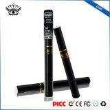 Beschikbare Lege e-Sigaret van Vape van de Olie van de druppel de Verschepende