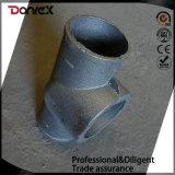 T feito sob encomenda do ferro de molde pelo desenho de projeto