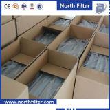 HEPA Kasten-tief gefalteter waschbarer Luftfilter