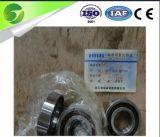 Pezzi di ricambio della pompa di olio del gruppo elettrogeno gas/del diesel
