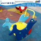 Дети Любимые Качели качалка ездить игрового оборудования (M11-11313)