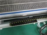 Couteau 2014 chaud de commande numérique par ordinateur de travail du bois de vente