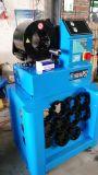 '' Bremse2 finn-Energien-hydraulischer Schlauch-quetschverbindenmaschine