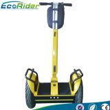 Xinli Escooter, 2 Rad-Selbst, der elektrischen Roller, Stadt-Straßen-Ausgleich-Roller balanciert