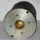 Het rubber Referentienummer W01-M58-8747 van de Opschorting van de Lucht van het Luchtkussen van de Lente van de Lucht