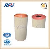 De AutoDelen van uitstekende kwaliteit van de Filter van de Lucht voor de Mens (81.08405-0016 AF25894)